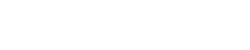 社会福祉法人酒田市社会福祉協議会 酒田市ボランティア・公益活動センター